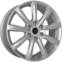 диски LegeArtis Replica Chevrolet GM66