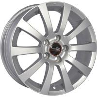 диски LegeArtis Replica Chevrolet GM68