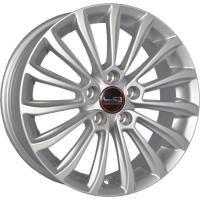 диски LegeArtis Replica Chevrolet GM69