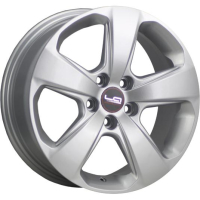 диски LegeArtis Replica Chevrolet GM71