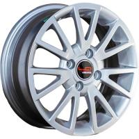 диски LegeArtis Replica Chevrolet GM74