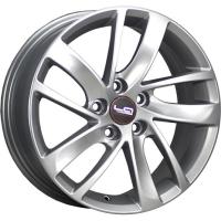 диски LegeArtis Replica Chevrolet GM75
