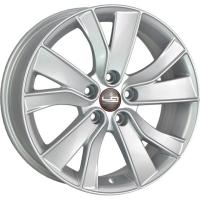 диски LegeArtis Replica Chevrolet GM76