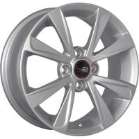 диски LegeArtis Replica Chevrolet GM77