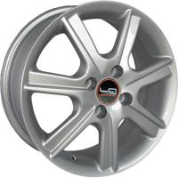 диски LegeArtis Replica Chevrolet GM78
