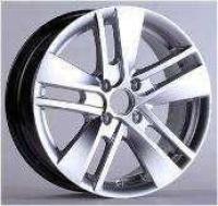 диски LegeArtis Replica Chevrolet GM84