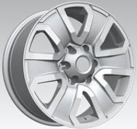 диски LegeArtis Replica Chevrolet GM91