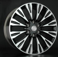 диски LegeArtis Replica Chevrolet GM93