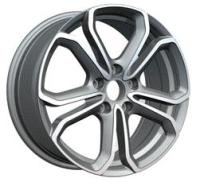 диски LegeArtis Replica Chevrolet GM94