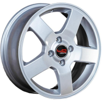 диски LegeArtis Replica Chevrolet GM9