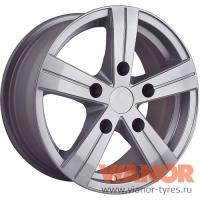 диски NW Replica Chevrolet R043
