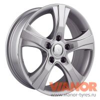 диски NW Replica Chevrolet R1602