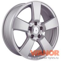 диски NW Replica Chevrolet R413