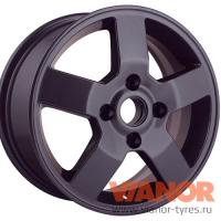 диски NW Replica Chevrolet R507