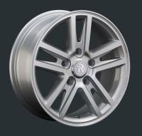 диски Replay Replica Chrysler CR11