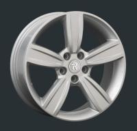 диски Replay Replica Chrysler CR12