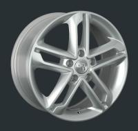 диски Replay Replica Chrysler CR14