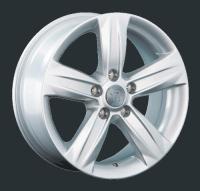 диски Replay Replica Chrysler CR15