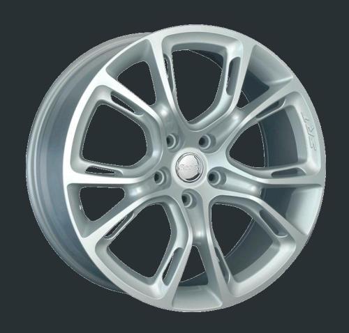 Диски Replay Replica Chrysler