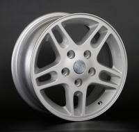 диски Replay Replica Chrysler CR2