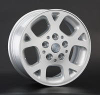 диски Replay Replica Chrysler CR3