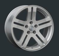 диски Replay Replica Chrysler CR4