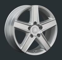 диски Replay Replica Chrysler CR5