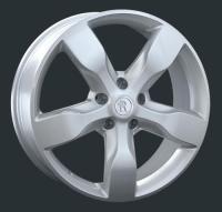диски Replay Replica Chrysler CR8