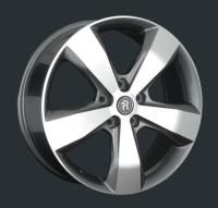 диски Replay Replica Chrysler CR9