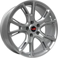 диски LegeArtis Replica Chrysler CR18