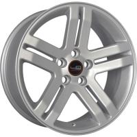 диски LegeArtis Replica Chrysler CR4