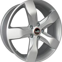 ����� LegeArtis Replica Chrysler CR8