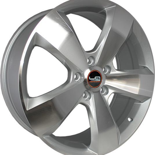 Диски LegeArtis Replica Chrysler