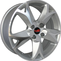 диски LegeArtis Replica Citroen Concept-CI542