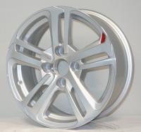 диски NW Replica Citroen R1918