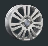 диски Replay Replica Daewoo DW11
