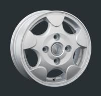 диски Replay Replica Daewoo DW2