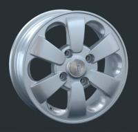 диски Replay Replica Daewoo DW4