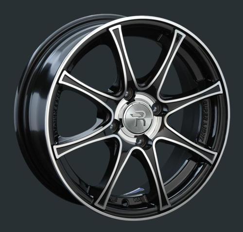 Диски Replay Replica Datsun от VIANOR