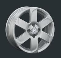диски Replay Replica FAW FA12