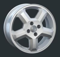 диски Replay Replica Fiat FT14