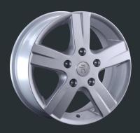 диски Replay Replica Fiat FT15