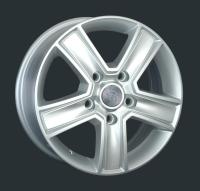 диски Replay Replica Fiat FT16