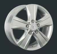 диски Replay Replica Fiat FT20