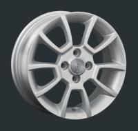диски Replay Replica Fiat FT3