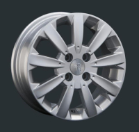 Replay Replica Fiat FT4 S 5.5x14 4x98, ET37, ЦО58.1