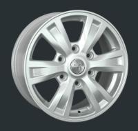 диски Replay Replica Ford FD101