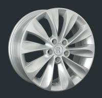 диски Replay Replica Ford FD103