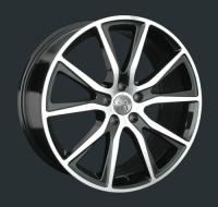 диски Replay Replica Ford FD104