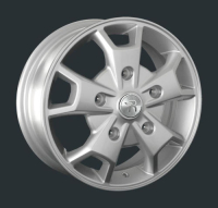 диски Replay Replica Ford FD106